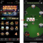 W88 Poker Download app for mobile iOS, Android and PC
