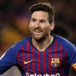 Top 10 Best Football Players in The World – 2020 Ranking