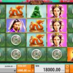 How to play the slots machines online + 3 easy tips to win