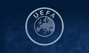 UEFA urges players' exemption from quarantine after travel