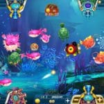 How to play W88 Fishing Master – iPhone iOS & Android APK