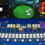 How to play the Sic Bo game online – W88 Live Casino