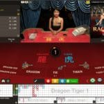 How to play W88 Dragon Tiger – For beginners from A to Z