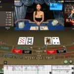 Review 3 Live Casinos W88: Club W-Grand, Massimo & Palazzo