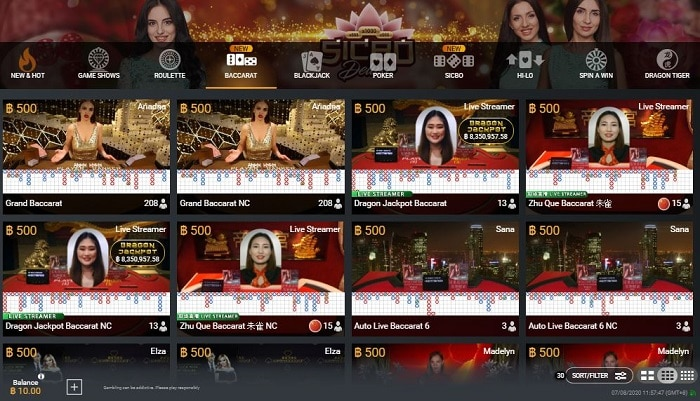 w88-online-casino-review-06