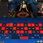 How to play W88 Roulette – Online live casino game in India