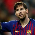 The End of An Era? Lionel Messi Leaving Barcelona FC