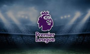 Premier League Returnees Suffered Defeats on Opening Day