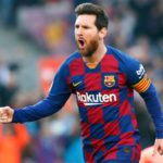 The End of the Transfer Saga: Messi Stays with Barcelona