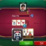 From Beginner to W88 Pro Gamer: Poker Terms to Know
