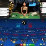 How to play W88 7-Seater Baccarat – For beginners from A to Z