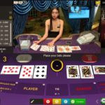 W88Club – Top Casino Gaming in Asia – Get 300 INR Freebets
