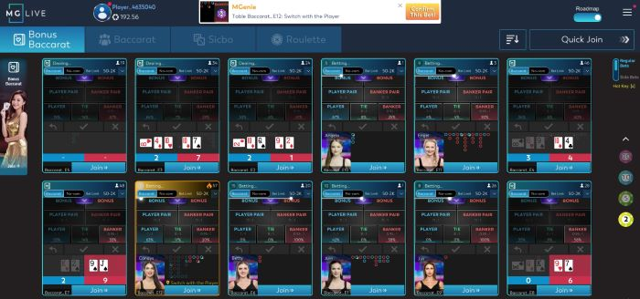 W88Club - Top Casino Gaming in Asia - Get 300 INR Freebets
