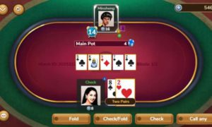 All About Poker W88 Game: Dos and Don'ts Poker for Beginners
