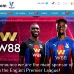 WW88 – Top Gaming Operator in Asia – Get 300 INR Free Bets
