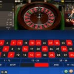W88 Answers: Are Online Roulette Games Rigged?