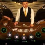 How to win with blackjack – Best 4 advice from experts