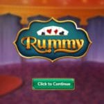 How to play Indian Rummy W88 online free – With ₹300 real money