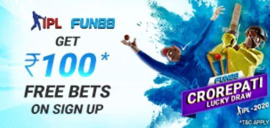 indian-no-deposit-casino-fun88