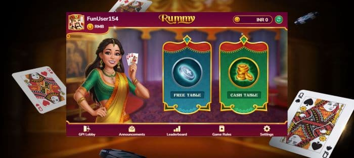 Best Online Rummy App To Play With Friends - W88 P2P Rummy