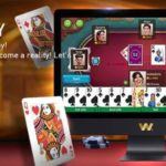 Indian Rummy online free play – 100% tested guide for newbies
