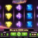 4 Best NetEnt Slots for Wagering – Free Plays & Demo at W88