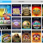 Best Microgaming Slots 2021 – Free Play Now at W88