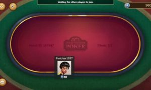 5 Reasons Why W88 is The Number 1 Online Poker Site in India