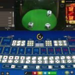 4 Effective tips on how to win Sic Bo in casino online