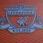 EPL Update: Liverpool Remains Atop Premier League Standings