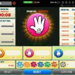 Playing Like A Pro: W88 Rock Paper and Scissors Game Online