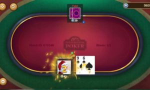 Texas Holdem Poker Dealing Rules - How To Beat The Dealer