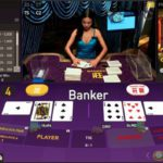 5 Baccarat tips to win big – With W88 ₹ 5,000 Welcome Bonus