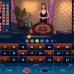 3 Best Online Casino Games in India – Perfect for Beginners