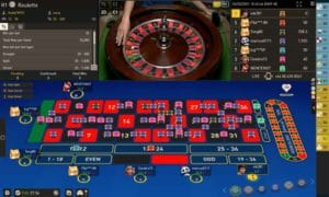 4 Strategies in Roulette: Roulette best strategies to apply