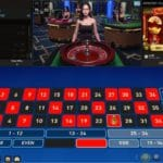 4 Roulette tips and tricks: Helpful roulette tricks to win