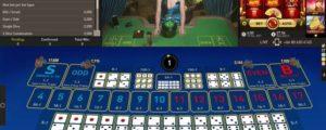 3 Sic Bo strategies + 2 Winning Sic Bo betting strategies