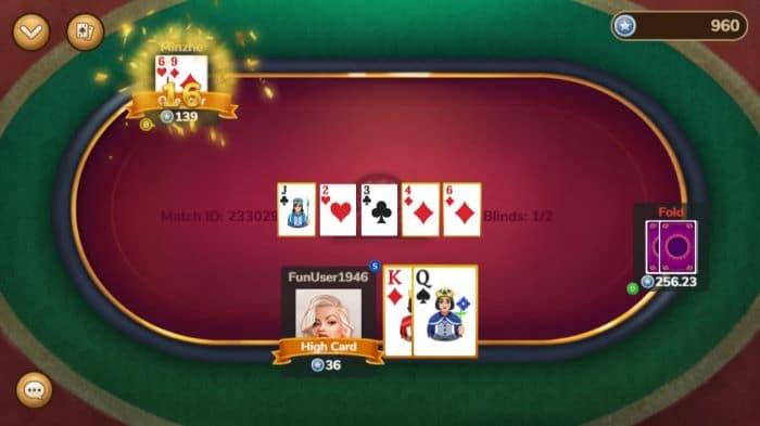 3 Top Poker strategies: Best Poker strategies online + Bonus