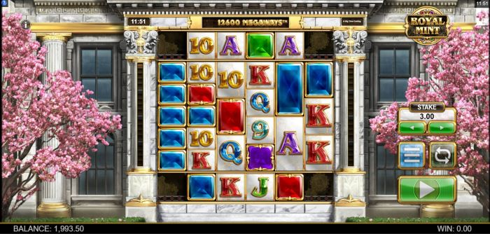 W88 Slot online: Top 5 Reasons to play W88 slot games