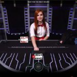 Best 5 blackjack tips for beginners – Win 85% – Masters tested