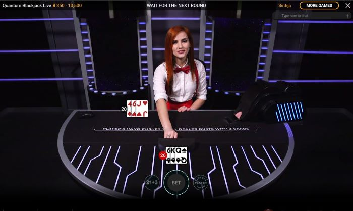 Best 5 blackjack tips for beginners - Win 85% - Masters tested