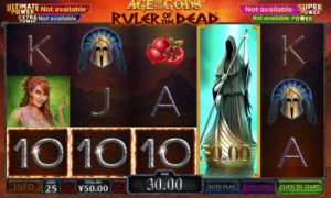 How to play casino slots online W88 - Perfect for beginners