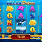 Top 4 progressive slot machines – Up to 97% RTP – Try at W88
