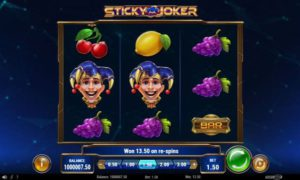 Top 4 3-reel slot games at W88 - Highest RTP up to 99% wins