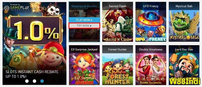 3-reel vs 5-reel slots: Which reels could give maximum pay?