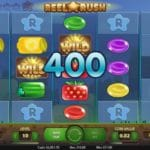 Best 4 5-reel slots – Play free at W88 with up to RTP 99%
