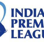 Best 5 IPL players in the Indian Premier League 2021