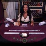 Top 7 blackjack gambling tips for pros – Win Samsung Galaxy S20