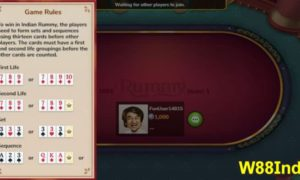 4 Best Indian Rummy tips & tricks - ₹300 welcome cash prize