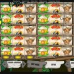 4 Top slots games online at W88 – With high RTP of 97 to 99%